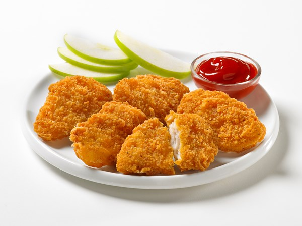 Country Pride Chicken Nuggets (26oz)